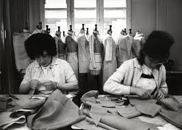 chambre syndicale de haute couture history of the ecole de la chambre syndicale de la couture