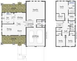 Unique House Floor Plans by 156 Best House Designs Images On Pinterest House Design