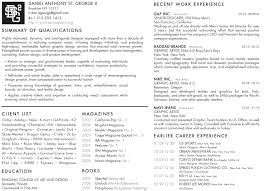 curriculum vitae cv vs resume cv vs resume sles cv exle resume cv best yralaska