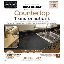 comptoir de cuisine rona système de revêtement pour comptoir rona