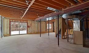walkout basement designs walkout basement designs with nifty walkout basement house plans