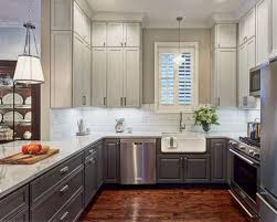 farm kitchen ideas best 15 small farmhouse kitchen ideas remodeling pictures houzz