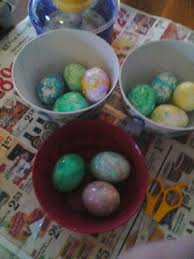 best easter egg coloring kits best 5 spent on egg coloring kid network activities