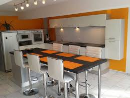 cuisine coin repas ecoook aménagements cuisines 44 aménagements cuisines 49