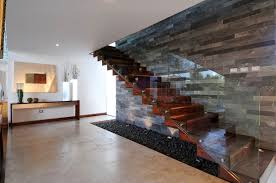 Modern Glass Stairs Design Interior Design Of Stairs Design Of Your House U2013 Its Good Idea