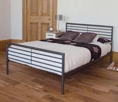 Heimdal Bed Frame Bedroom Glamorous Bedroom Ideas By Alaskan King Bed Design