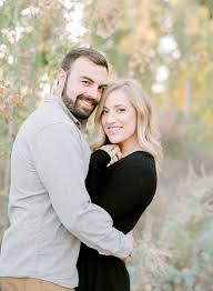 spokane wedding photographers tiara and casey spokane washington park road photography
