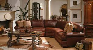 furniture best leather sofa brands amazing best sofa