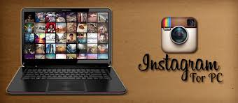 Instagram For Pc And Install Instagram For Pc Using Bluestacks