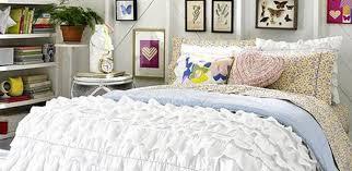 Target Girls Comforters Bedding Set Twin Bed Comforter Sets Target Beautiful Grey Girls