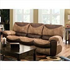 Big Lots Reclining Sofa Big Lots Furniture Sale New Lots Furniture Store Big Big Lots Sofa