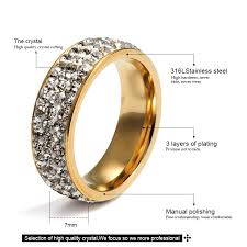 aliexpress buy modyle new fashion wedding rings for aliexpress buy modyle new fashion vintage wedding rings for