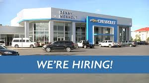 Used Car Sales Billings Mt by Denny Menholt Chevrolet Blog Chevy Trucks And Cars In Billings
