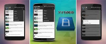 xvideo apk android free android and ios apps new post has been published on