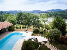 maison tranquil country house with homeaway escueillens et