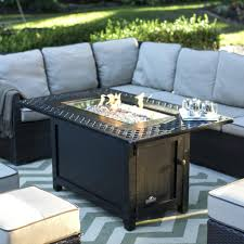 fire pits patio fire pit table costco outdoor uk gas astounding