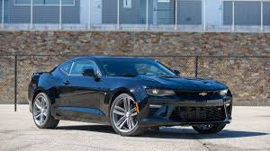 camaro ss2 for sale 2016 chevrolet camaro review and test drive with photo gallery and