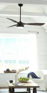 ceiling fan size for large room ceiling fan too big for room learn how to find the proper size