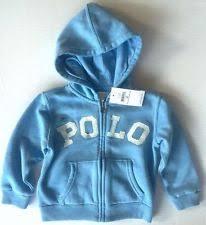 Bench Boys Coats Bench Boys U0027 Coats Jackets U0026 Snowsuits 0 24 Months Ebay