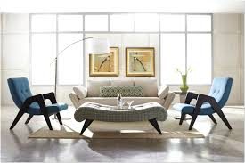 best occasional living room chairs photos awesome design ideas