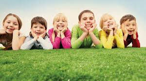are children held accountable for their sins about islam