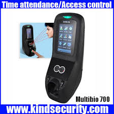 alibaba face recognition iface7 software biometric face access control with fingerprint