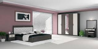 couleur chambre de nuit idee couleur chambre coucher photos galerie et idée chambre à