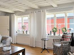 swedish home interiors historic home in sweden home bunch interior design ideas