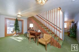 sold that 70s home immaculate eden home will take you back in time