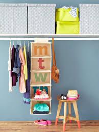 declutter your home fast doors kids s and room