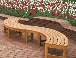Banquette Bench For Sale Bench Awesome Round Banquette Seating 43 Curved Booth Seating Uk