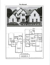 3 car garage dimensions 3703 manson pike murfreesboro tn 37129 u2013 matt sargent real estate