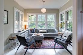 home interior design services about teak classics interior design services program