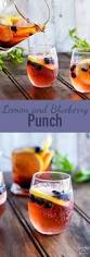 272 best cocktails and drinks images on pinterest cocktail