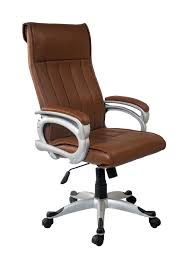 volvo office office chairs manufacturer in ahmedabad executive chairs