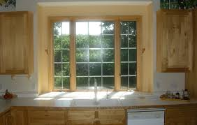valuable window moulding ideas exterior tags window molding