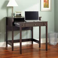 Ideas For Small Office Cool Computer Desks For Small Spaces On Small Space Solutions Home