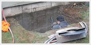 digging basement cost egress window installation cost egress window cost