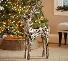 Home Decor On Sale Best 25 Christmas Decorations Clearance Ideas On Pinterest
