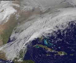 movie shows a mid atlantic st patrick u0027s day snow
