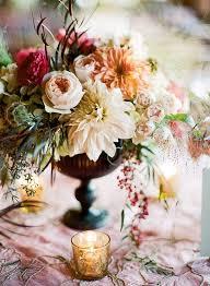 Wedding Floral Centerpieces by 641 Best Flower Centerpieces Images On Pinterest Flowers