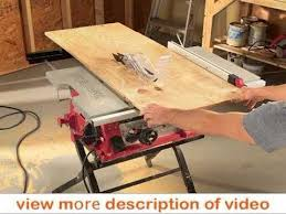 skil 10 inch table saw skil 3410 02 10 inch table saw with folding stand wood from home