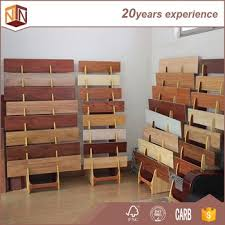modern design e0 best laminate flooring buy e0 best laminate