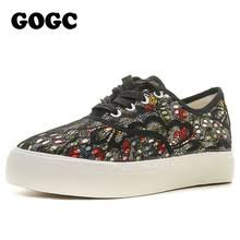 canvas shoes for women slip ons online shopping the world largest