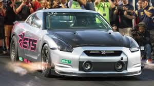 box car nissan nissan gt r dragtimes com drag racing fast cars muscle cars