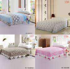 Bedsheets Compare Prices On Hotel Bedsheets Online Shopping Buy Low Price