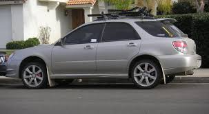 2004 subaru forester lifted theletteri u0027s obs lift subaru outback subaru outback forums
