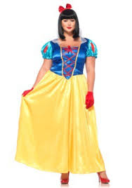 results 61 120 5426 halloween costumes