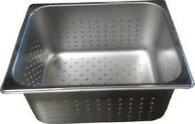 steam table pans for sale steam table pans ebay