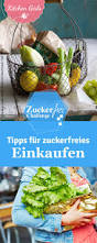 Einbauk He Teile Die Besten 25 Versteckte Küche Ideen Auf Pinterest Moderne
